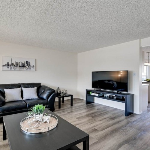 21348-89-avenue-suder-greens-edmonton-08 at 21348 89 Avenue, Suder Greens, Edmonton