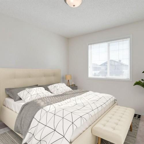 21348-89-avenue-suder-greens-edmonton-13 at 21348 89 Avenue, Suder Greens, Edmonton