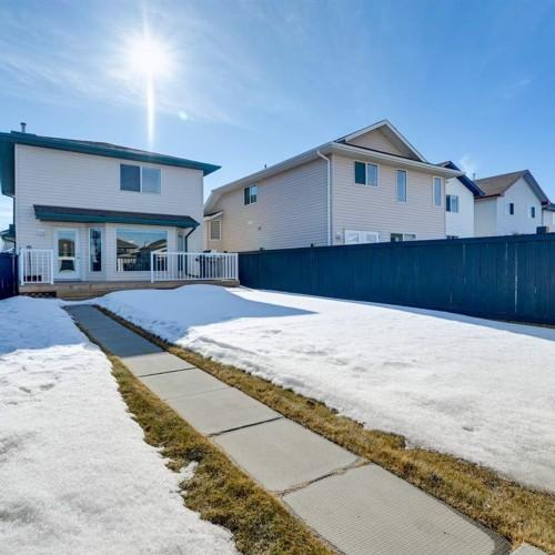 21348-89-avenue-suder-greens-edmonton-22 at 21348 89 Avenue, Suder Greens, Edmonton