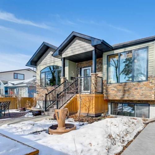 10934-77-avenue-mckernan-edmonton-01 at 10934 77 Avenue, McKernan, Edmonton