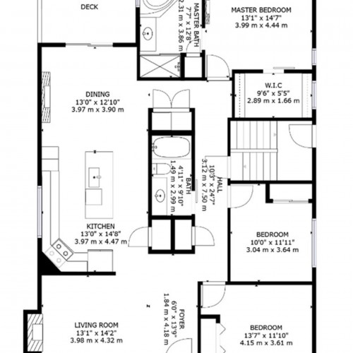 10934-77-avenue-mckernan-edmonton-02 at 10934 77 Avenue, McKernan, Edmonton
