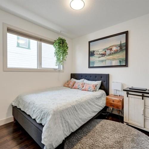 10934-77-avenue-mckernan-edmonton-26 at 10934 77 Avenue, McKernan, Edmonton