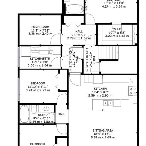10934-77-avenue-mckernan-edmonton-29 at 10934 77 Avenue, McKernan, Edmonton