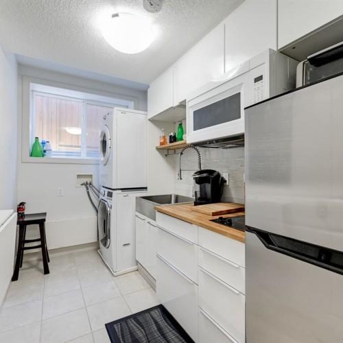 10934-77-avenue-mckernan-edmonton-36 at 10934 77 Avenue, McKernan, Edmonton