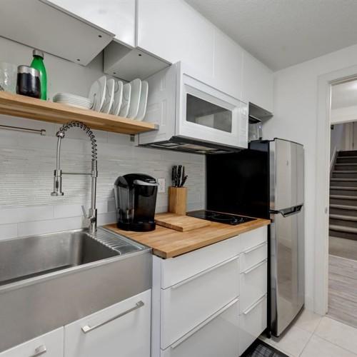 10934-77-avenue-mckernan-edmonton-37 at 10934 77 Avenue, McKernan, Edmonton