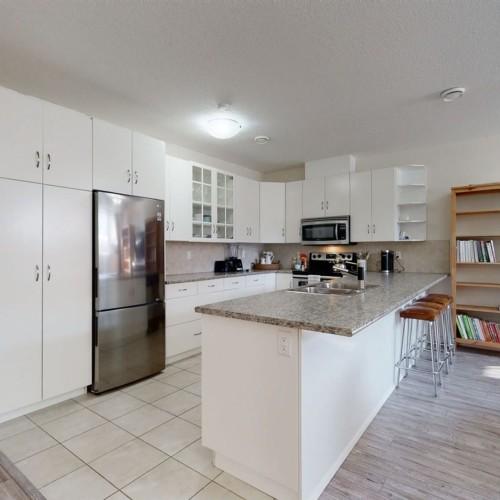 10934-77-avenue-mckernan-edmonton-39 at 10934 77 Avenue, McKernan, Edmonton
