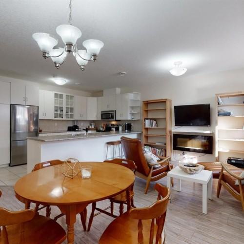 10934-77-avenue-mckernan-edmonton-40 at 10934 77 Avenue, McKernan, Edmonton