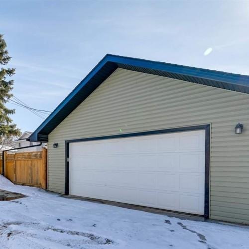 10934-77-avenue-mckernan-edmonton-47 at 10934 77 Avenue, McKernan, Edmonton