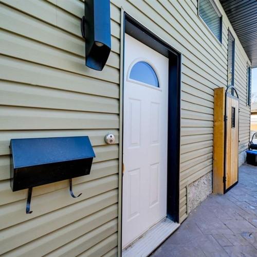 10934-77-avenue-mckernan-edmonton-48 at 10934 77 Avenue, McKernan, Edmonton