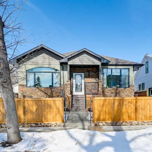 10934-77-avenue-mckernan-edmonton-50 at 10934 77 Avenue, McKernan, Edmonton