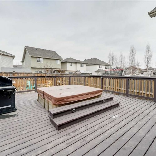 1434-37a-avenue-nw-tamarack-edmonton-09 at 1434 37a Avenue Nw, Tamarack, Edmonton