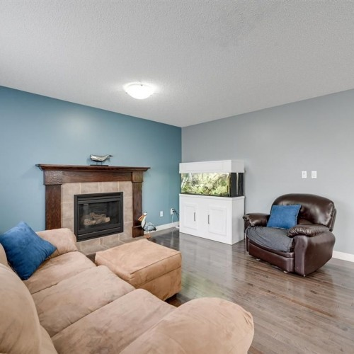 1434-37a-avenue-nw-tamarack-edmonton-11 at 1434 37a Avenue Nw, Tamarack, Edmonton