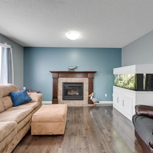 1434-37a-avenue-nw-tamarack-edmonton-12 at 1434 37a Avenue Nw, Tamarack, Edmonton