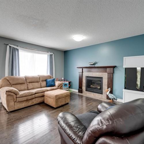 1434-37a-avenue-nw-tamarack-edmonton-14 at 1434 37a Avenue Nw, Tamarack, Edmonton