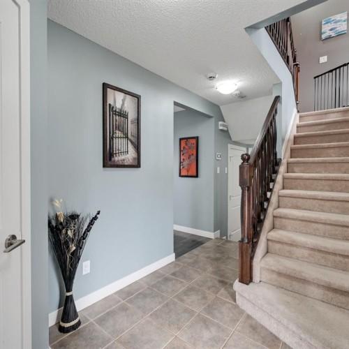 1434-37a-avenue-nw-tamarack-edmonton-18 at 1434 37a Avenue Nw, Tamarack, Edmonton