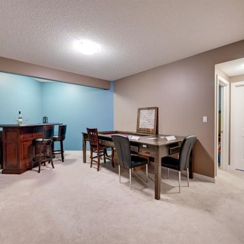 1434-37a-avenue-nw-tamarack-edmonton-32 at 1434 37a Avenue Nw, Tamarack, Edmonton