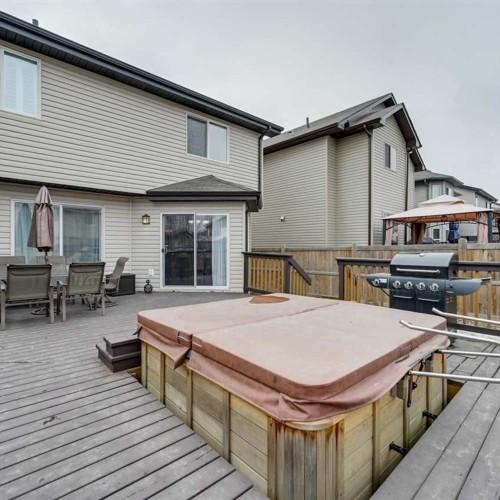1434-37a-avenue-nw-tamarack-edmonton-36 at 1434 37a Avenue Nw, Tamarack, Edmonton