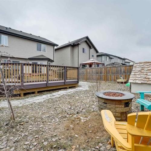 1434-37a-avenue-nw-tamarack-edmonton-38 at 1434 37a Avenue Nw, Tamarack, Edmonton