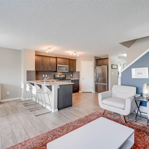 1508-152-avenue-fraser-edmonton-01 at 1508 152 Avenue, Fraser, Edmonton