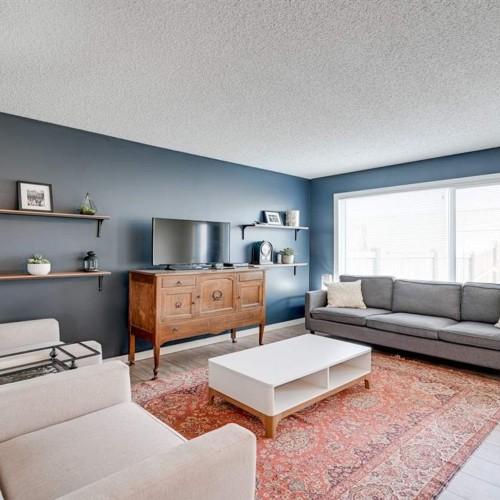 1508-152-avenue-fraser-edmonton-02 at 1508 152 Avenue, Fraser, Edmonton