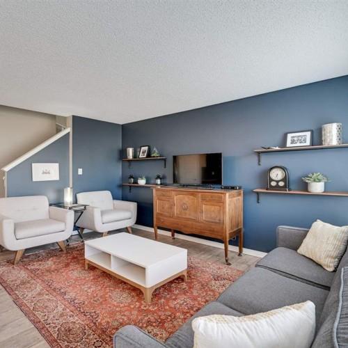 1508-152-avenue-fraser-edmonton-03 at 1508 152 Avenue, Fraser, Edmonton