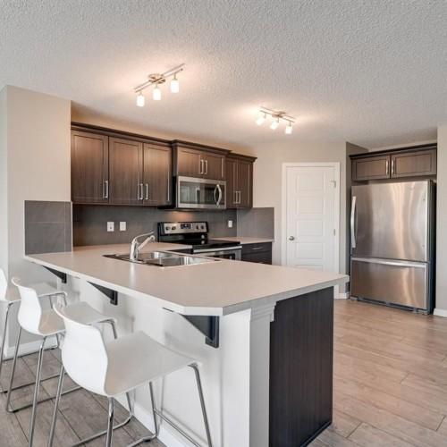 1508-152-avenue-fraser-edmonton-04 at 1508 152 Avenue, Fraser, Edmonton
