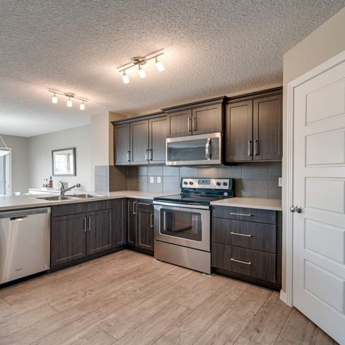 1508-152-avenue-fraser-edmonton-05 at 1508 152 Avenue, Fraser, Edmonton