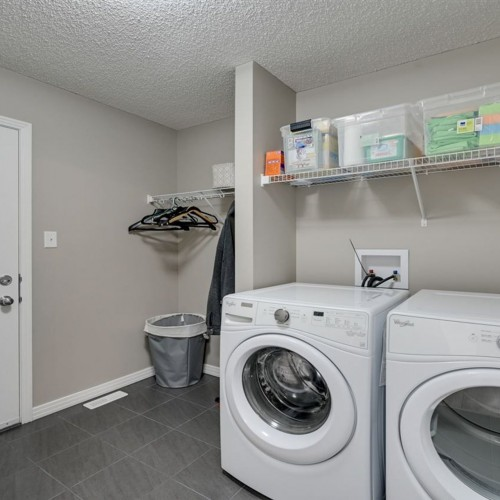1508-152-avenue-fraser-edmonton-08 at 1508 152 Avenue, Fraser, Edmonton