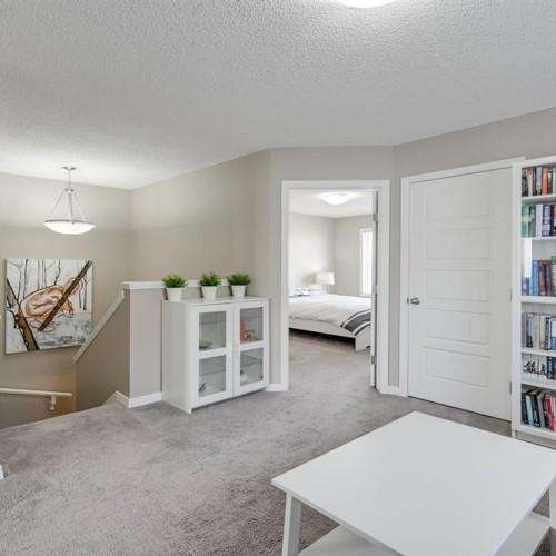 1508-152-avenue-fraser-edmonton-10 at 1508 152 Avenue, Fraser, Edmonton
