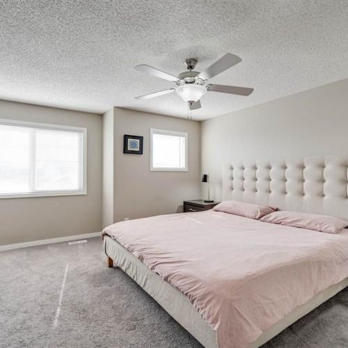 1508-152-avenue-fraser-edmonton-11 at 1508 152 Avenue, Fraser, Edmonton