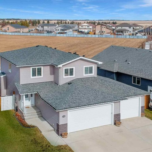 132-houle-drive-morinville-morinville-01 at 132 Houle Drive, Morinville