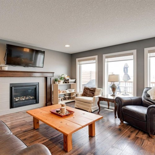 132-houle-drive-morinville-morinville-04 at 132 Houle Drive, Morinville