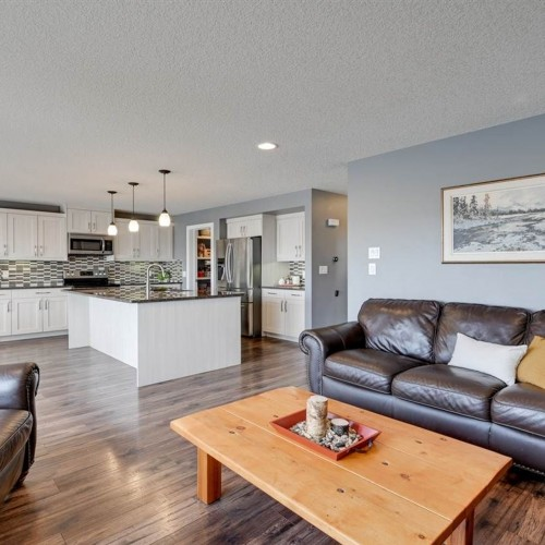 132-houle-drive-morinville-morinville-05 at 132 Houle Drive, Morinville