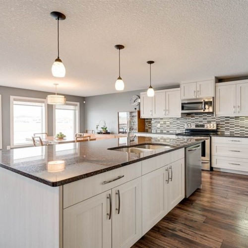 132-houle-drive-morinville-morinville-07 at 132 Houle Drive, Morinville