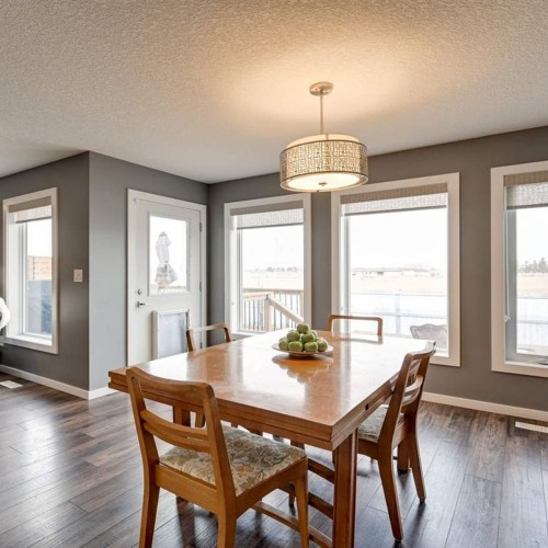 132-houle-drive-morinville-morinville-10 at 132 Houle Drive, Morinville