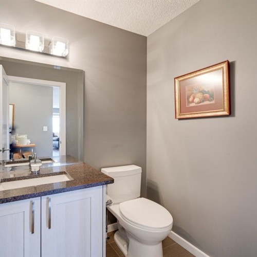 132-houle-drive-morinville-morinville-11 at 132 Houle Drive, Morinville