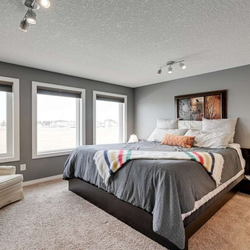 132-houle-drive-morinville-morinville-12 at 132 Houle Drive, Morinville