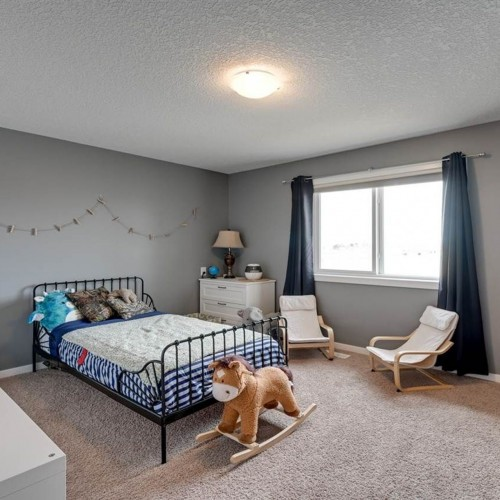 132-houle-drive-morinville-morinville-16 at 132 Houle Drive, Morinville
