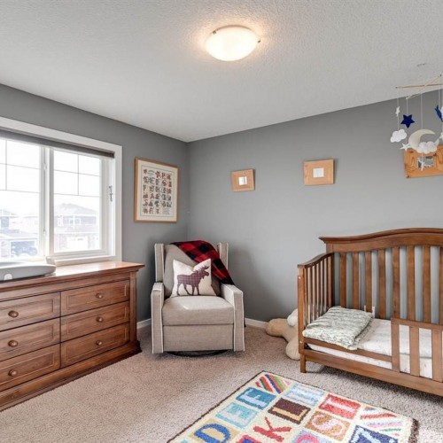 132-houle-drive-morinville-morinville-17 at 132 Houle Drive, Morinville