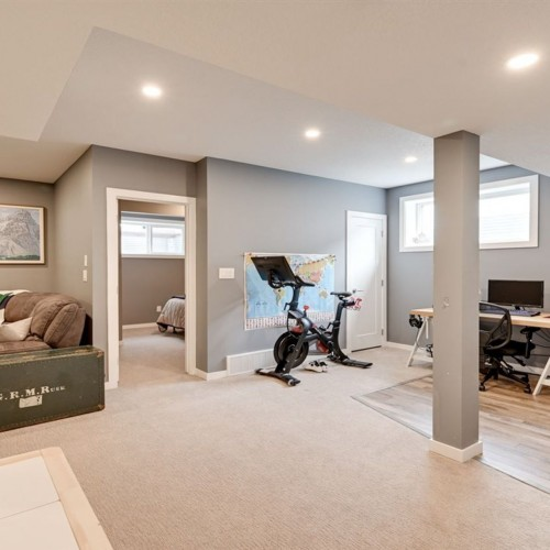 132-houle-drive-morinville-morinville-21 at 132 Houle Drive, Morinville