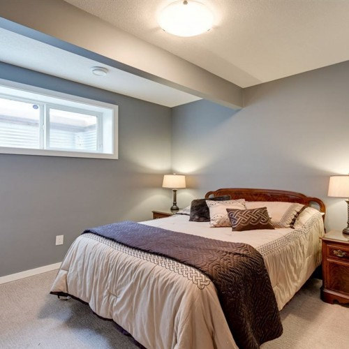 132-houle-drive-morinville-morinville-22 at 132 Houle Drive, Morinville