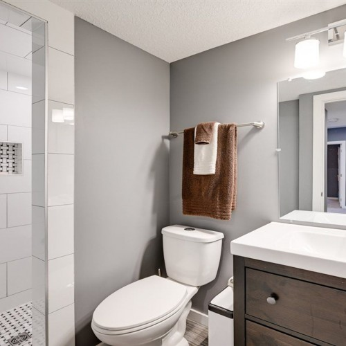 132-houle-drive-morinville-morinville-23 at 132 Houle Drive, Morinville