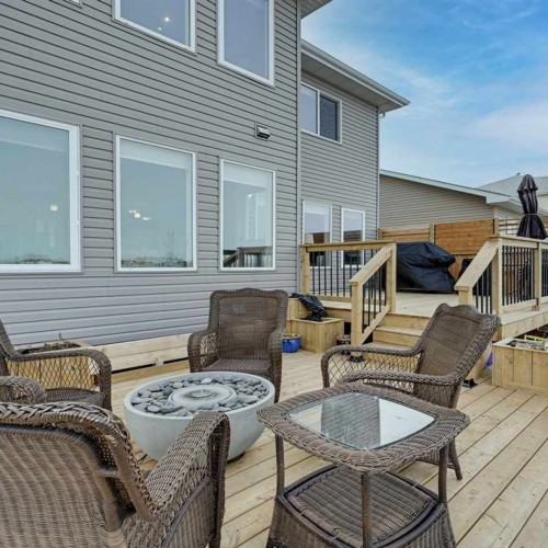 132-houle-drive-morinville-morinville-25 at 132 Houle Drive, Morinville