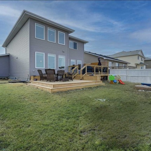 132-houle-drive-morinville-morinville-27 at 132 Houle Drive, Morinville
