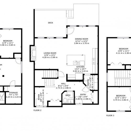 132-houle-drive-morinville-morinville-28 at 132 Houle Drive, Morinville