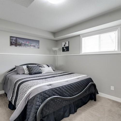 12212-170-avenue-rapperswill-edmonton-22 at 12212 170 Avenue, Rapperswill, Edmonton
