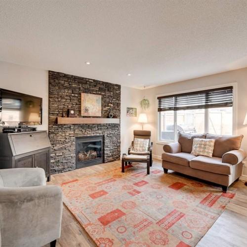 158-street-sw-glenridding-heights-edmonton-04 at 1039 158 Street Sw, Glenridding Heights, Edmonton