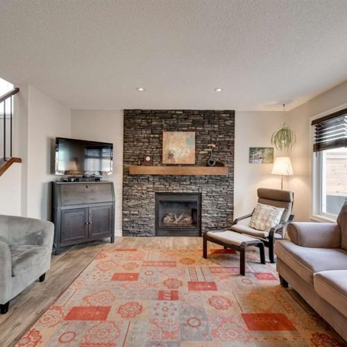 158-street-sw-glenridding-heights-edmonton-05 at 1039 158 Street Sw, Glenridding Heights, Edmonton