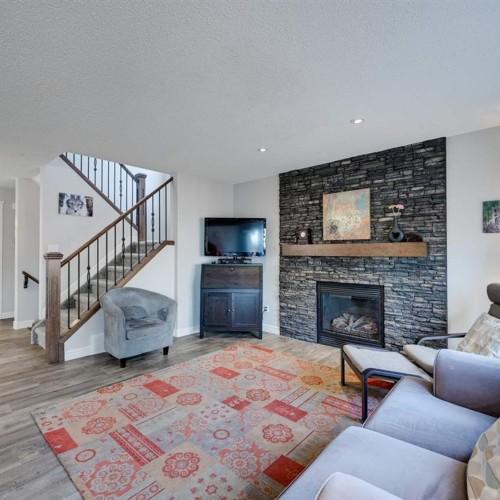 158-street-sw-glenridding-heights-edmonton-06 at 1039 158 Street Sw, Glenridding Heights, Edmonton