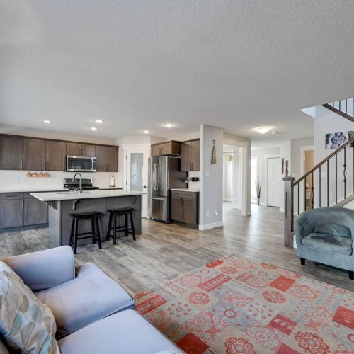 158-street-sw-glenridding-heights-edmonton-07 at 1039 158 Street Sw, Glenridding Heights, Edmonton